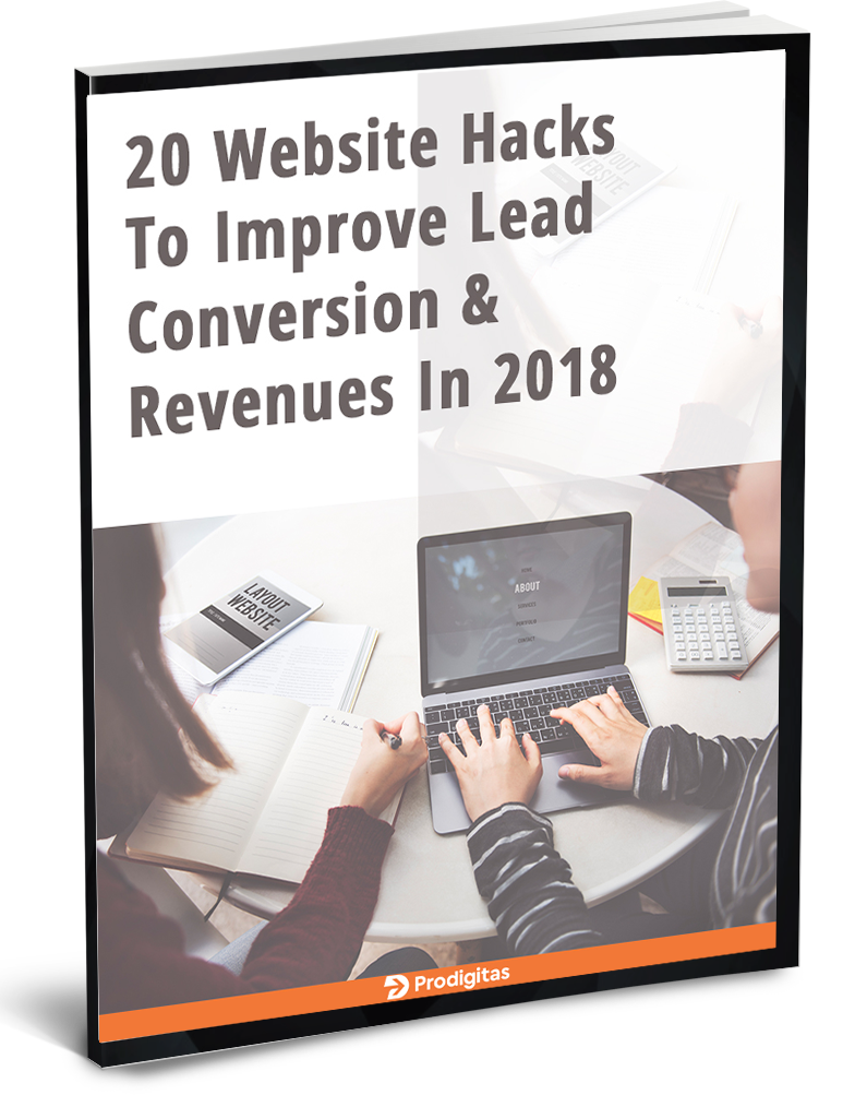 20-websites-cover-prodigitas.png