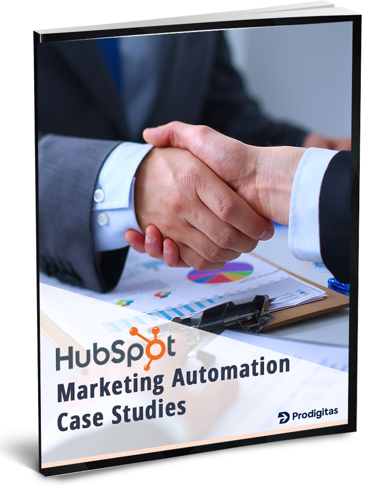 Hubspot marketing automation case studies.png
