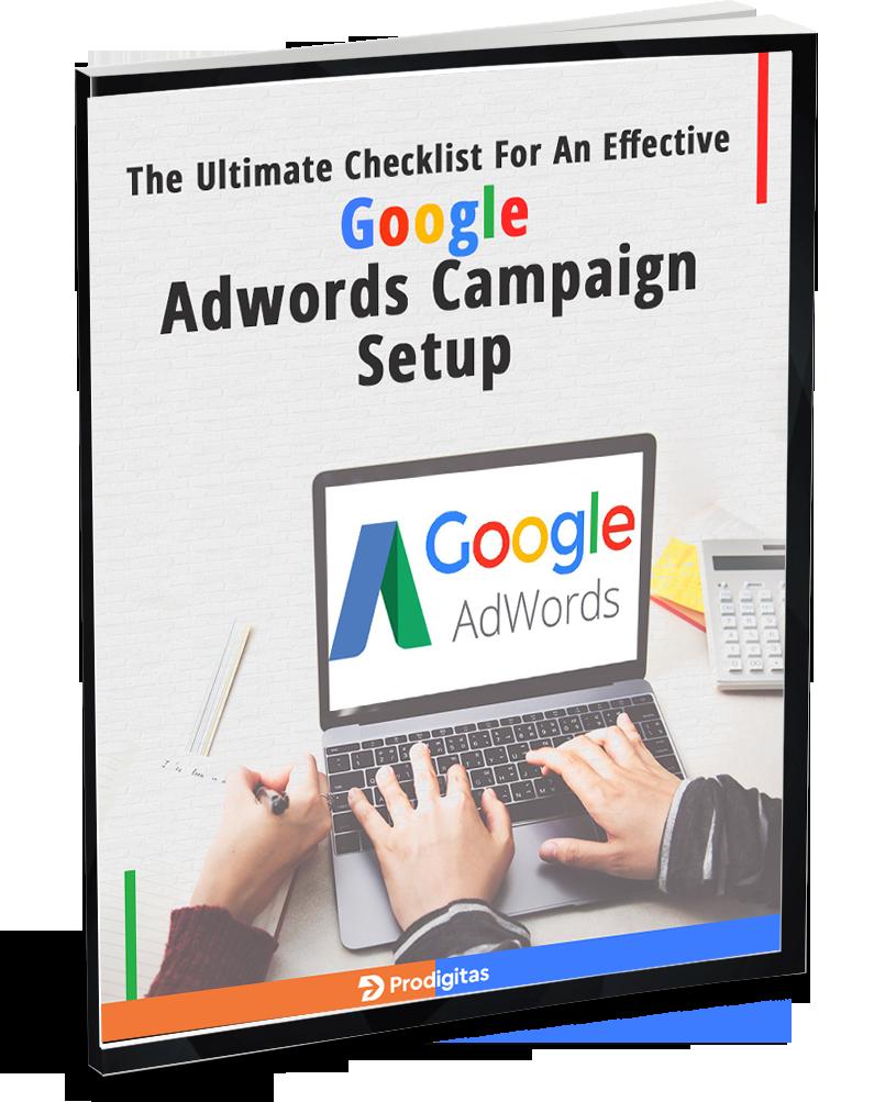 adwords-campaign-checklist-prodigitas-cover.png