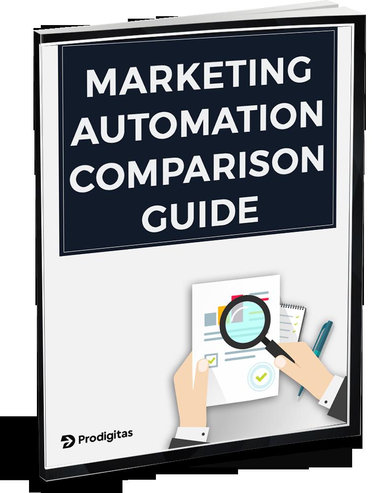 cover-marketing automation comparison.png