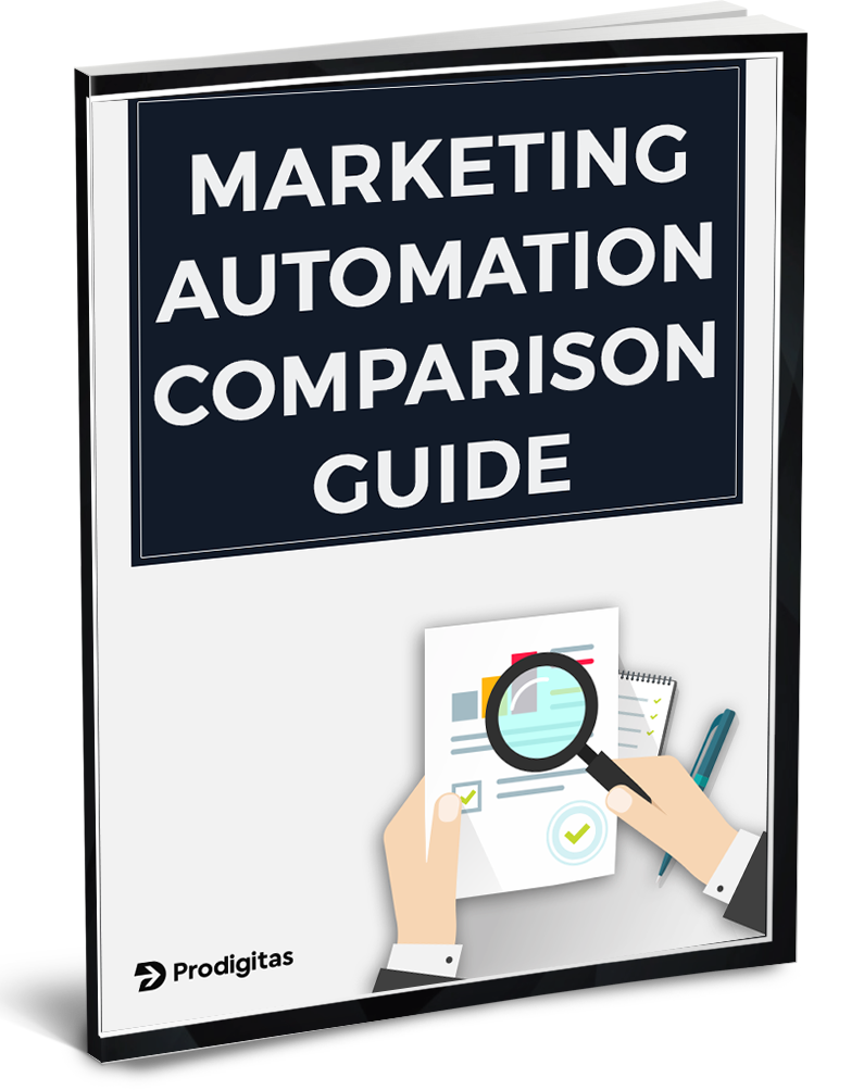 cover-marketing automation comparison.png