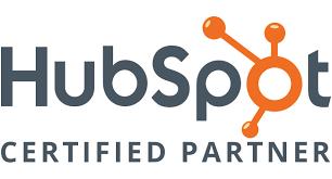 hubspot partner.png