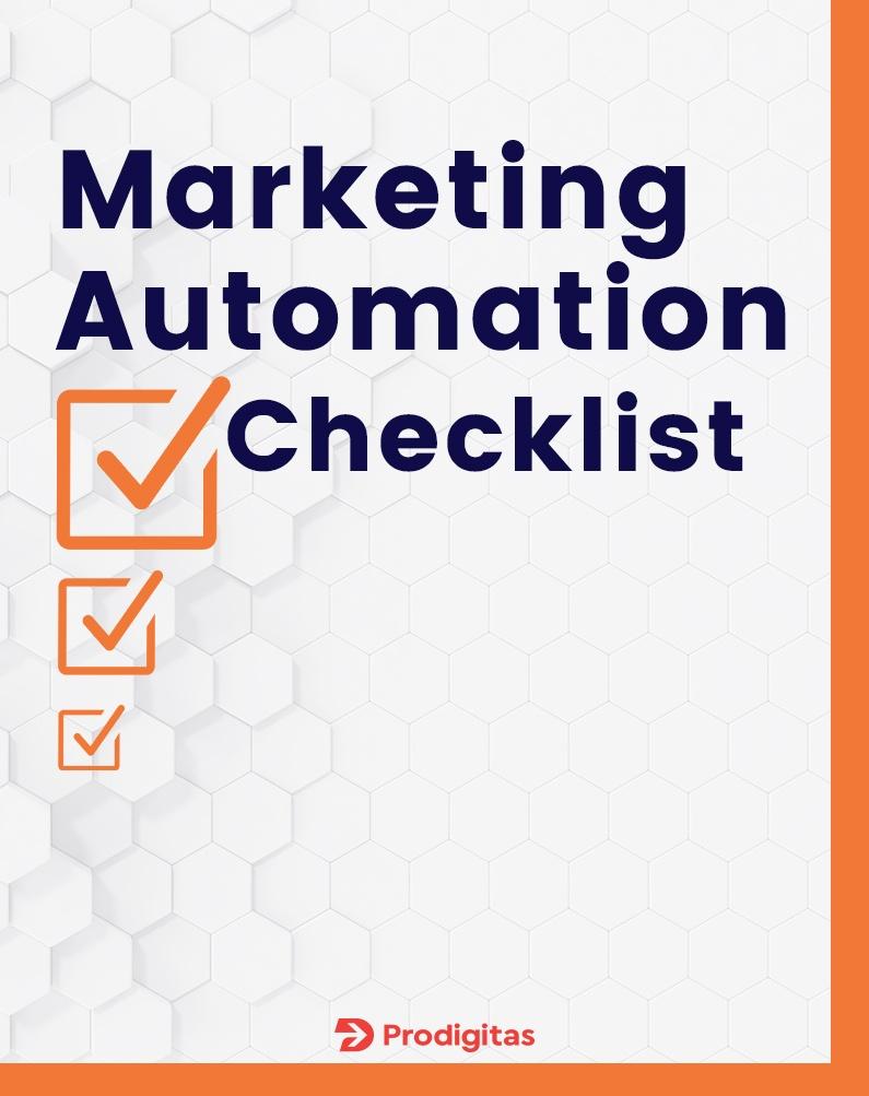 ma-checklist.jpg